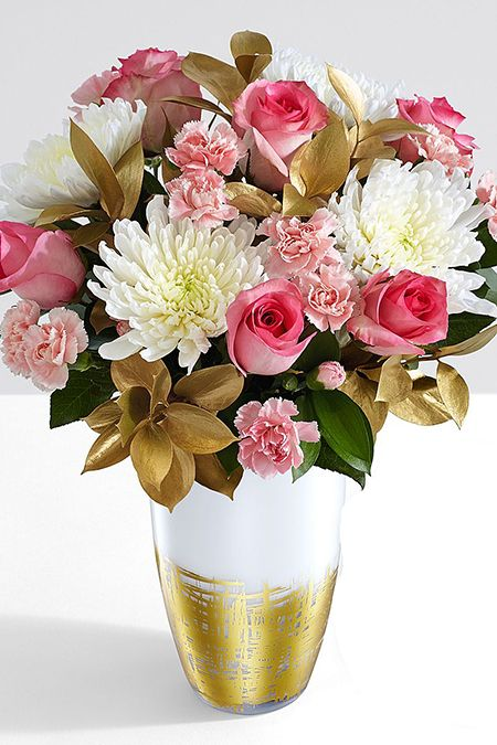 10 Best Flowers Delivery Services Reviews Of Online Order Companies
