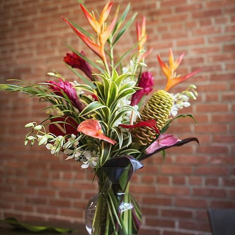 11 Best Flower Delivery Services Reviews Of Online Order