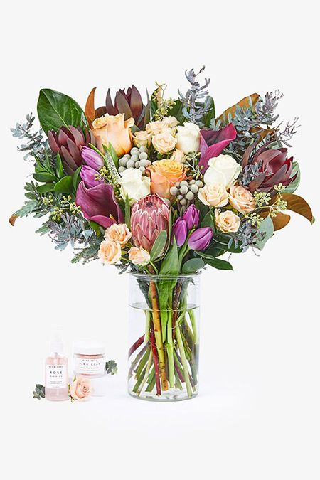 10 Best Flowers Delivery Services Reviews Of Online Order Flowers