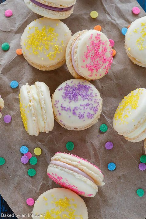 38 Easy Easter Treats Cute Easter Treat Ideas For Kids