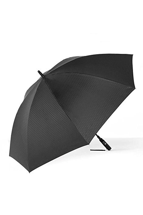 Umbrellas Best Compact And Subcompact Umbrellas