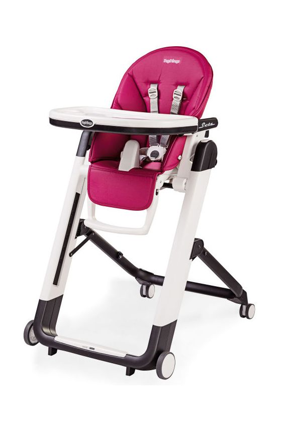 Peg Perego  sc 1 st  Good Housekeeping & 7 Best Baby High Chairs 2018 - Top Rated High Chair Reviews