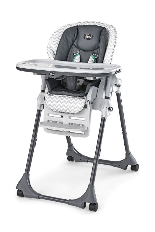 image  sc 1 st  Good Housekeeping & 7 Best Baby High Chairs 2018 - Top Rated High Chair Reviews