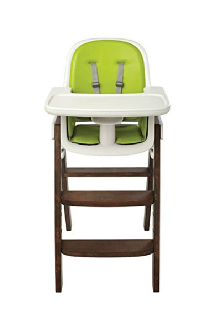 7 Best Baby High Chairs 2018 Top Rated High Chair Reviews