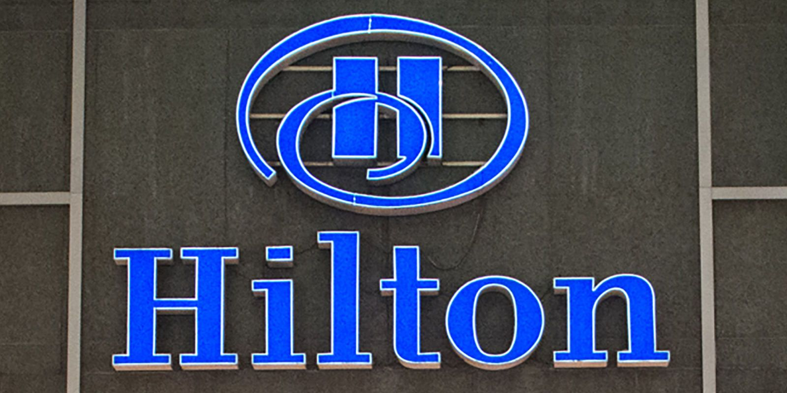 Hilton Is Hiring Work-From-Home Positions in 29 States