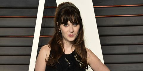 30 Best Celebrity Haircuts - Celebrity Hair Makeovers & Hairstyle ...