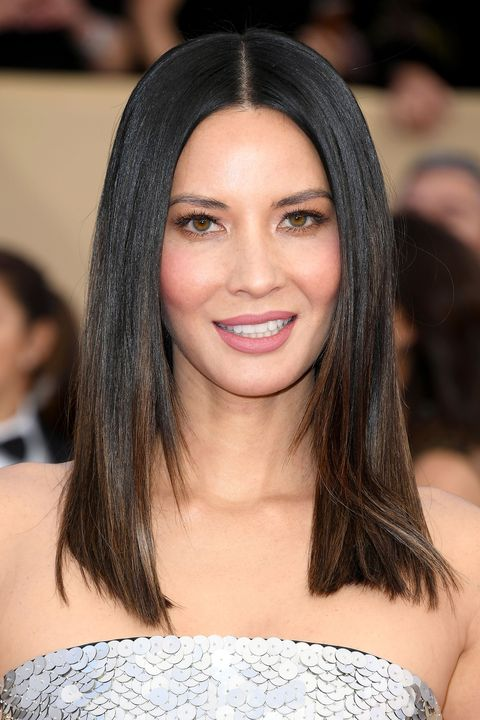 17 Pretty Hair Highlights Ideas For Brown Blonde And Red Hair