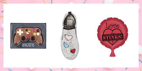 15 Best Valentine S Day Gifts For Kids Best Cute Valentine S Gift