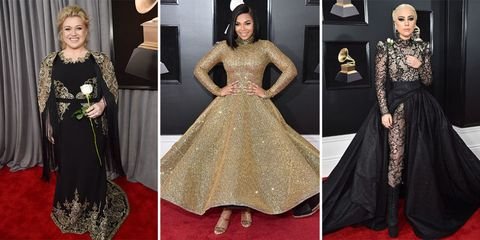 Red carpet, Clothing, Dress, Carpet, Fashion model, Fashion, Flooring, Gown, Neck, Haute couture,