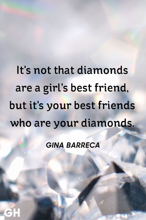 Quotes About Best Friends Awesome 48 Short Friendship Quotes For Best Friends Cute Sayings About Friends