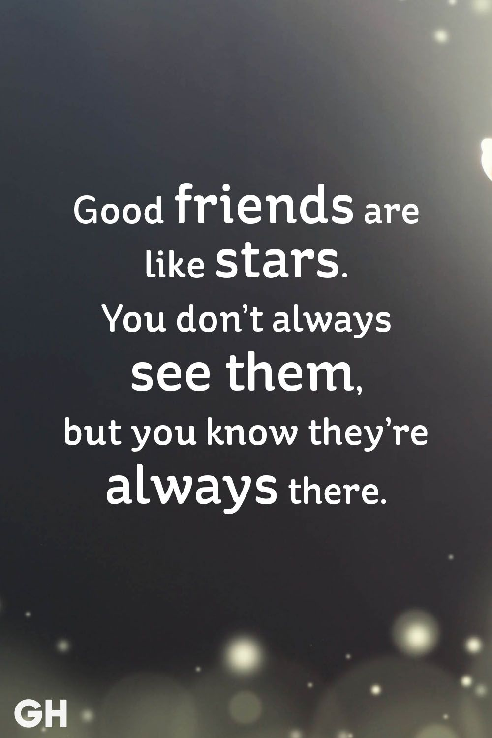Great Friends Quotes 25 Short Friendship Quotes for Best Friends   Cute Sayings About  Great Friends Quotes