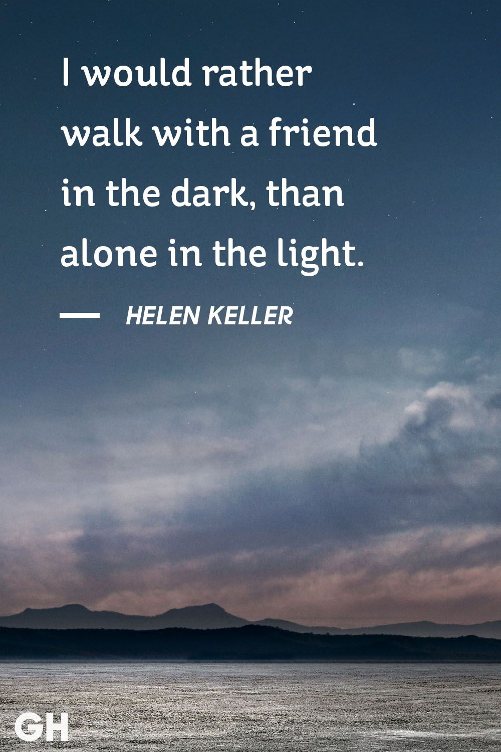 Delightful 25 Short Friendship Quotes To Share With Your Best Friend   Cute Sayings  About Friends