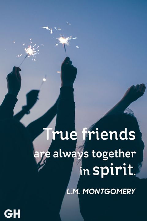 60 Short Friendship Quotes For Best Friends Cute Sayings About Friends Gorgeous Photo Editor With Love Quote Adorable Download Lm