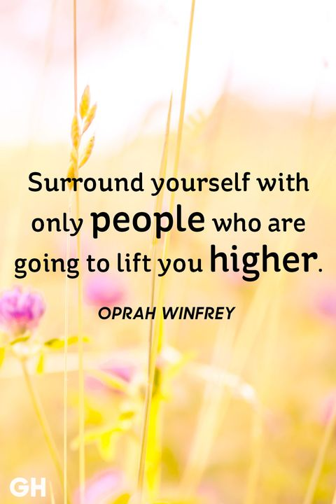 60 Short Friendship Quotes For Best Friends Cute Sayings About Friends Extraordinary Oprah Quotes About Friendship