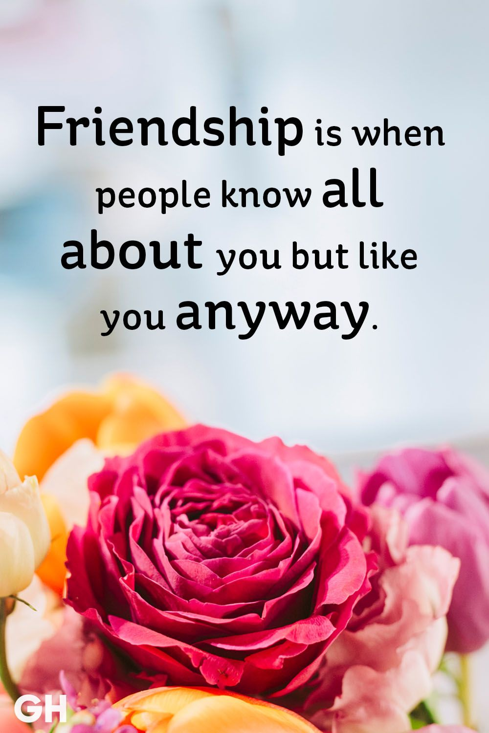 25 Short Friendship Quotes For Best Friends Cute Sayings About Friends