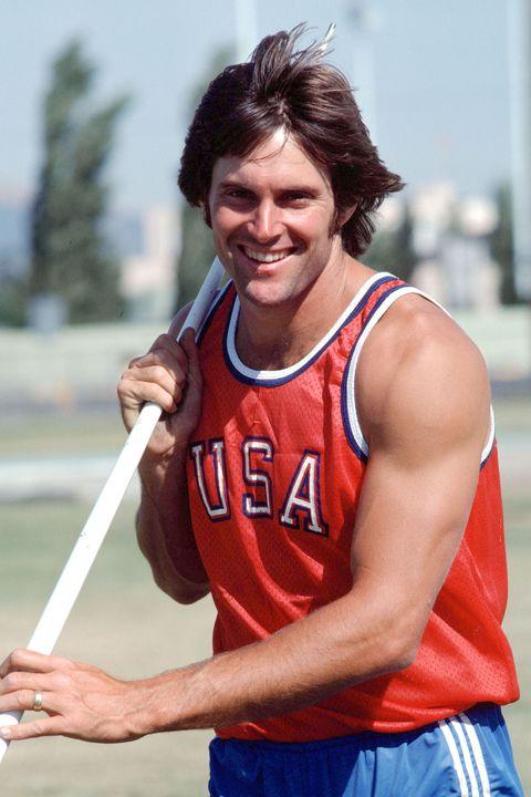 Sports, Athlete, Muscle, Athletics,