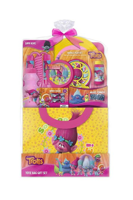 15 Best Easter Toys 2018 Top Rated Easter Toys For Kids