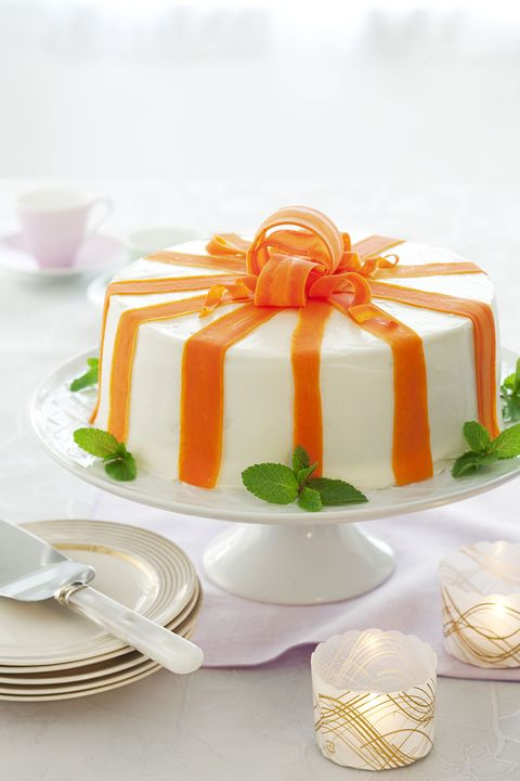 25 Carrot Dessert Recipes - Easy Carrot Desserts for Easter a0d0f464a3b18