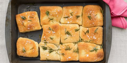 easter-bread-recipes
