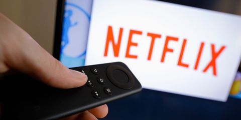 Police are warning about a new Netflix scam that could give hackers access to your banking info.