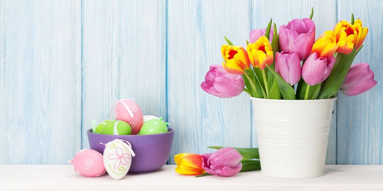 30 best easter quotes famous sayings about hope and spring easter quotes negle Images