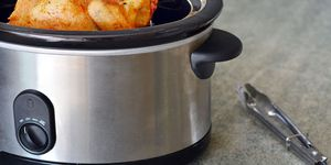 slow cooker fire safety tips