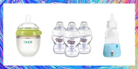 Bottle, Product, Water bottle, Plastic bottle, Baby Products, Baby bottle, Drinkware, Water, Plastic, Tableware,