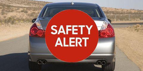 Land vehicle, Vehicle, Car, Motor vehicle, Trunk, Automotive design, Automotive exterior, Luxury vehicle, Bumper, Vehicle door,