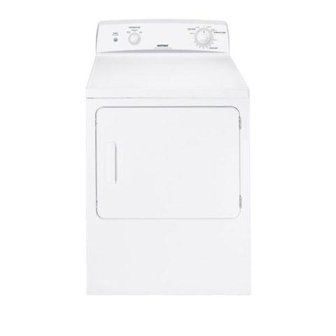 White, Grey, Silver, Kitchen appliance accessory, Plastic, Major appliance, Nickel,