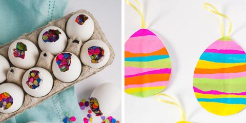 Easter Ideas 2018   Easter Egg Designs, Recipes, and Decorating Ideas
