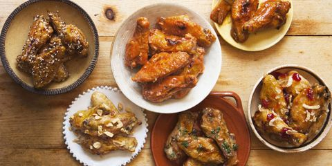 25 easy chicken recipes quick chicken dishes to try now 22 forumfinder Image collections
