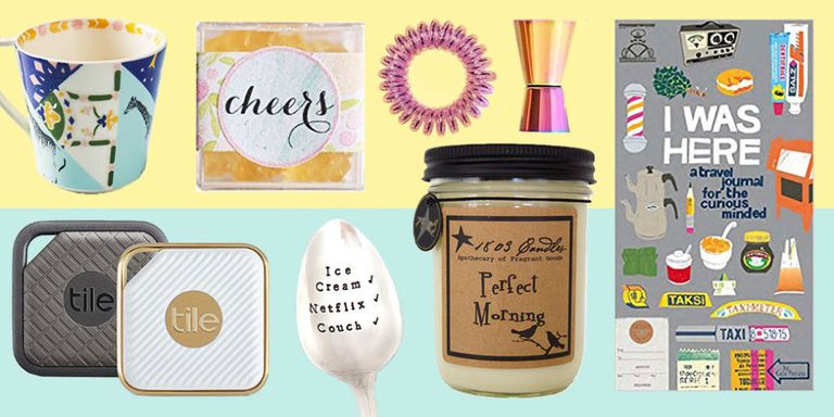 10 best adult easter basket gift ideas grown up easter baskets that would be all of us negle Images