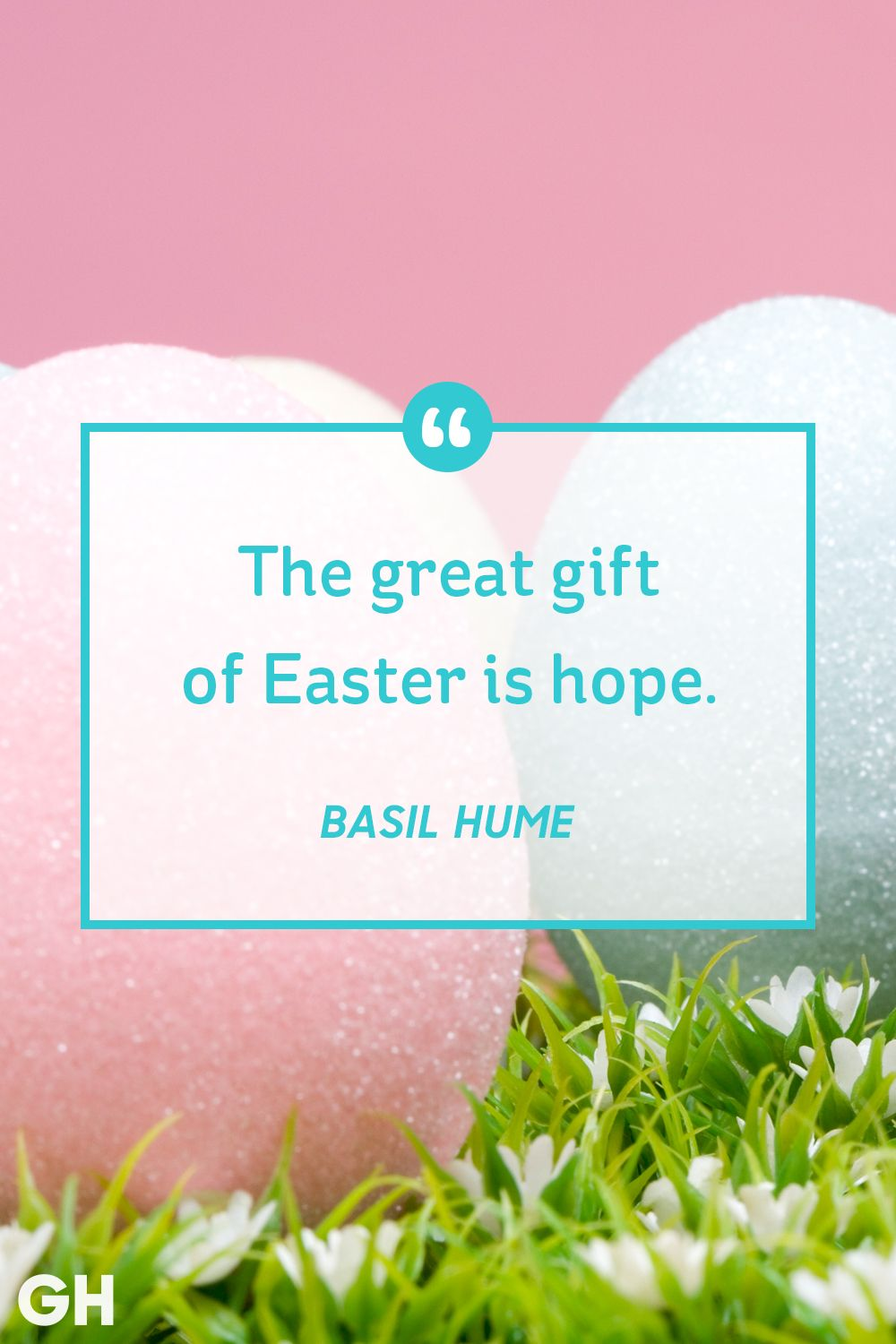 30 best easter quotes famous sayings about hope and spring negle Image collections
