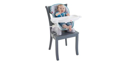 Prime 7 Best Baby High Chairs 2018 Top Rated High Chair Reviews Ibusinesslaw Wood Chair Design Ideas Ibusinesslaworg