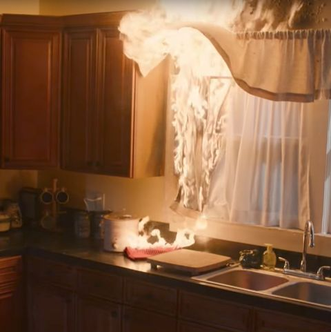 this is us kitchen fire
