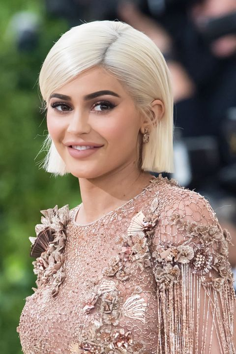 15 Best Hair Colors For Olive Skin-9348