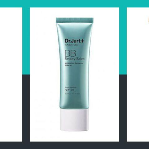 10 Best BB Creams & Reviews
