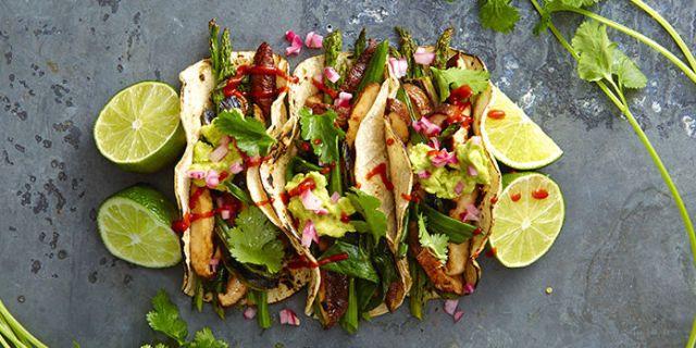 56 best vegan recipes easy vegan dinner ideas youll love forumfinder Images