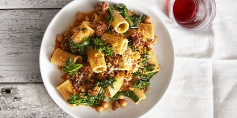 31 best kale recipes how to cook kale image forumfinder Gallery