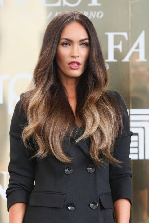 15 Best Hair Colors For Olive Skin