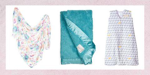 Aqua, Clothing, Product, Turquoise, Font, Pattern, Textile, Pattern,