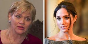samantha grant and meghan markle