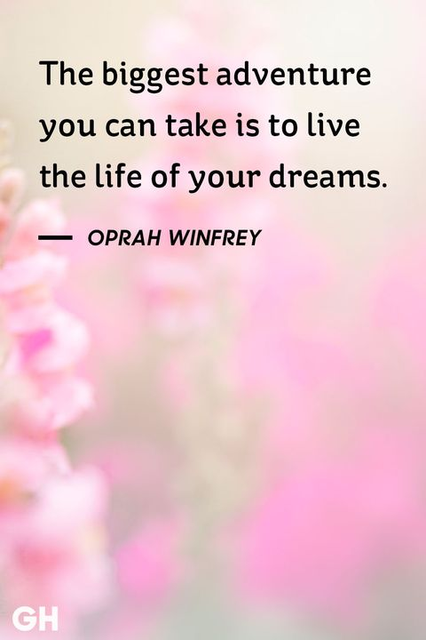 60 Inspirational Quotes About Life Beautiful Famous Life Quotes Cool Quotable Quotes About Life