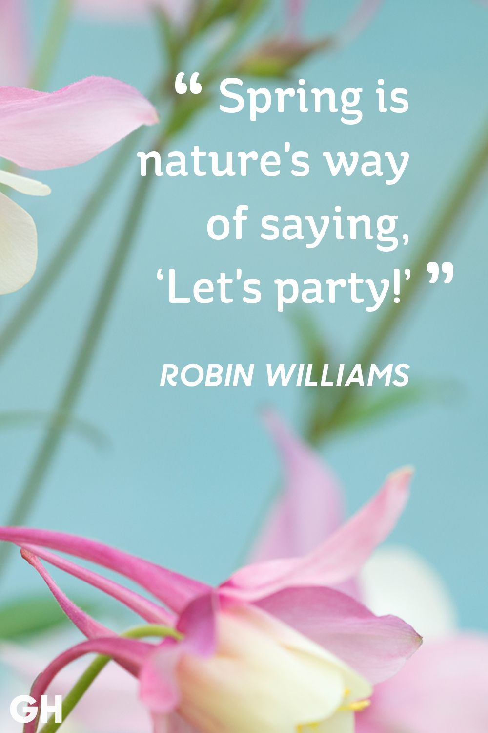 20 happy spring quotes sayings about spring and flowers mightylinksfo