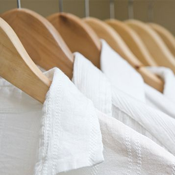 How To Wash White Clothes Best Way