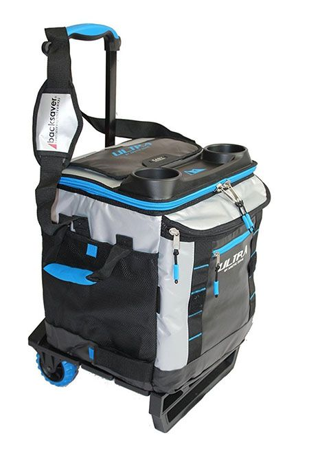 Best Food Coolers And Softside Coolers Top Rated Coolers