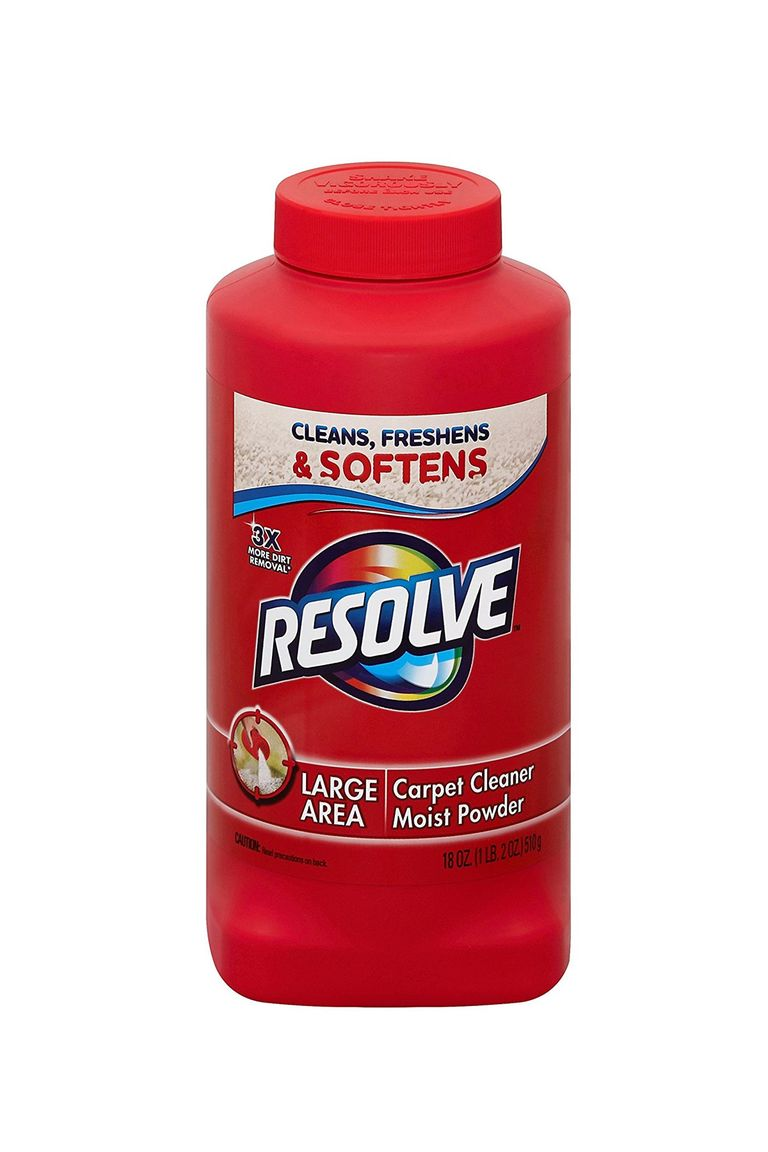 Best Carpet Stain Removers Products For Carpet Stain Removal
