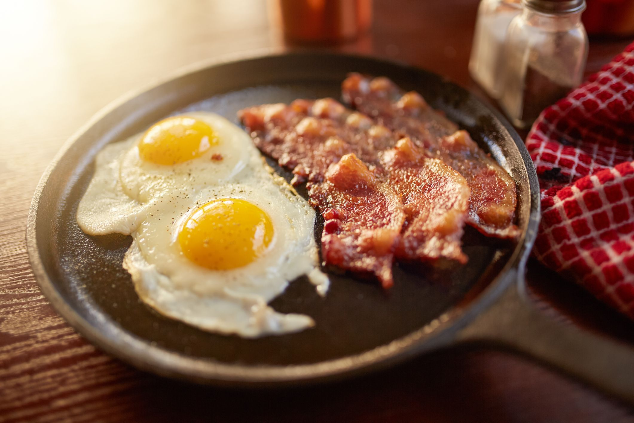 The 5 Most Common Arguments for the Keto Diet, Debunked - Answers