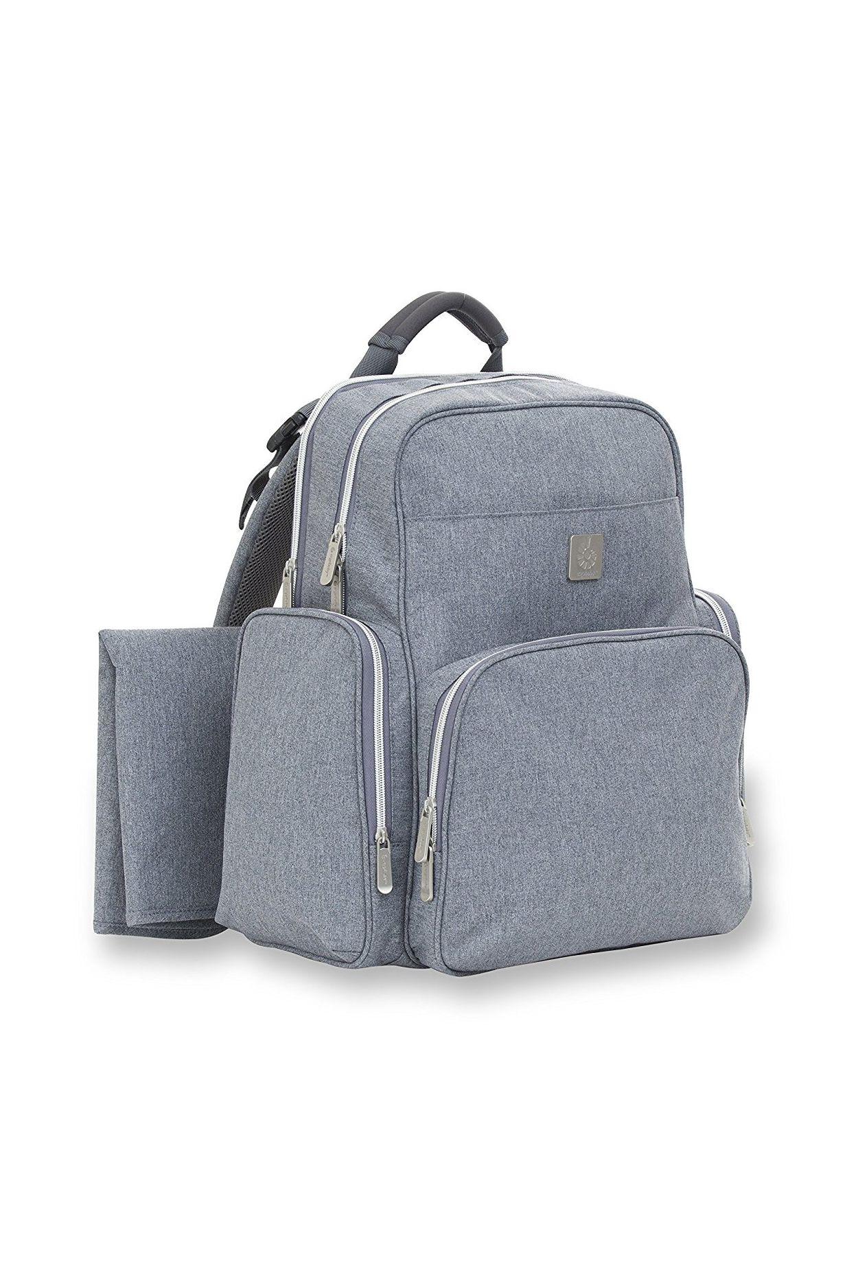 Best Baby Backpack Diaper Bag - CEAGESP