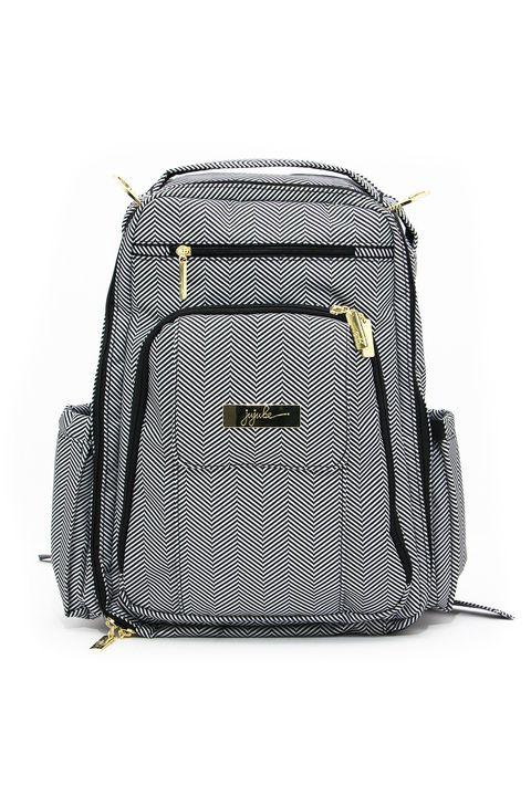 8dcae9b4267 7 Best Backpack Diaper Bags - Top Rated Baby Backpack Diaper Bag Reviews
